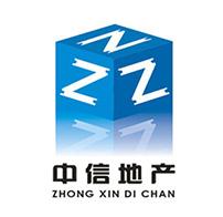 中xin地产IC卡shui表工程